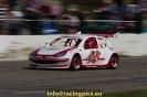 Auto-Speedway Posterholt NL