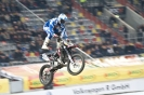 ROC Race of Champion Düsseldorf 2010