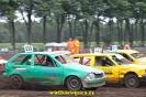 Auto-Cross 2011