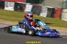 Kartfahrer Philipp Bachor Emsbüren/Kerpen