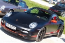 Porsche Treff Dinslaken