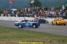 Speedway Posterholt NL 06.2011