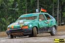 DRCV Rennen Gleidorf