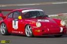 Motorsport 2012