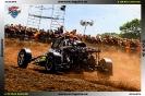 2. NK Race 2015 Zuidwolde