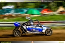 DRCV_Extertal_31