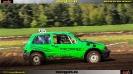 DRCV Race Itterbeck
