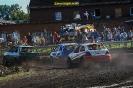 Rütenbrock Vereinsrennen