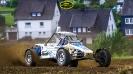 Gleidorf 2+3 Lauf_95
