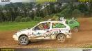 DRCV Gleidorf_110