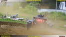 DRCV Gleidorf_125