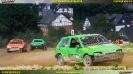 DRCV Gleidorf_129
