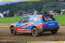 DRCV Gleidorf_169