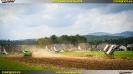 DRCV Gleidorf_47