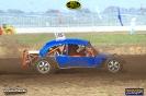 HORST_Race_1_155