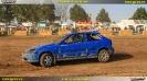 DRCV Ahlen Sonntag_106