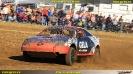 DRCV Ahlen Sonntag_109
