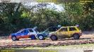 DRCV Ahlen Sonntag_110