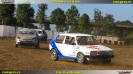 DRCV Ahlen Sonntag_124