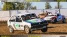 DRCV Ahlen Sonntag_12