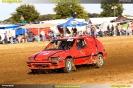 DRCV Ahlen Sonntag_130