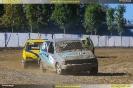 DRCV Ahlen Sonntag_132