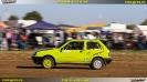 DRCV Ahlen Sonntag_16