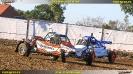 DRCV Ahlen Sonntag_19