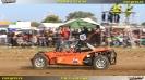 DRCV Ahlen Sonntag_21