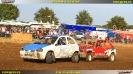 DRCV Ahlen Sonntag_28