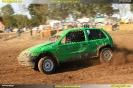 DRCV Ahlen Sonntag_33