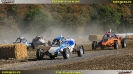 DRCV Ahlen Sonntag_37