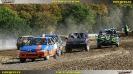 DRCV Ahlen Sonntag_38