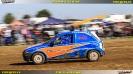 DRCV Ahlen Sonntag_41