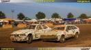 DRCV Ahlen Sonntag_42