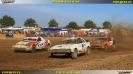 DRCV Ahlen Sonntag