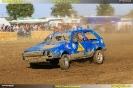 DRCV Ahlen Sonntag_59
