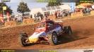 DRCV Ahlen Sonntag_64