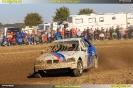 DRCV Ahlen Sonntag_66