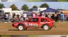 DRCV Ahlen Sonntag_81