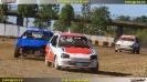 DRCV Ahlen Sonntag_83