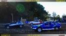 DRCV Ahlen Sonntag_88