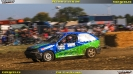 DRCV Ahlen Sonntag_89
