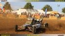 DRCV Ahlen Sonntag_8