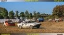 DRCV Ahlen Sonntag_91