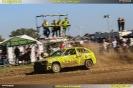 DRCV Ahlen Sonntag_93