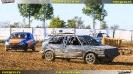 DRCV Ahlen Sonntag_94