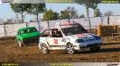 DRCV Ahlen Sonntag_95