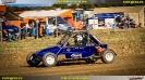 Ahlen 2018 CrossKarts_115