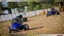 Ahlen 2018 CrossKarts_28